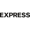 Express 2000