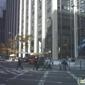 Mji Broadcasting Inc - New York, NY