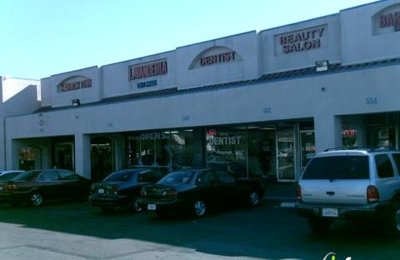 Lea Bangsil DMD Family and Cosmetic Dentist - La Habra, CA