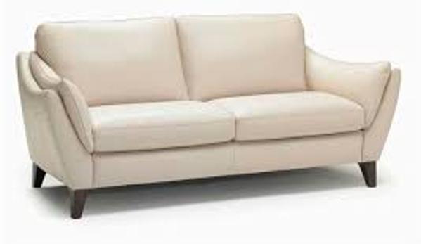 Living Styles Furniture & Mattress Showroom - Eureka, CA