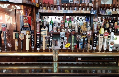Bodega Brew Pub - La Crosse, WI