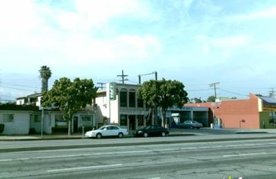 Los Angeles Funeral Service - Los Angeles, CA