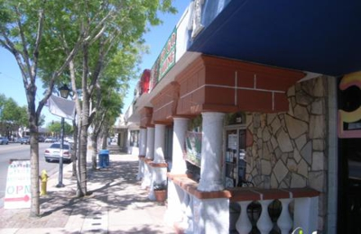 Pueblo Viejo Restaurant - Lancaster, CA
