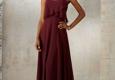 Mia's Bridal & Tailoring - Olathe, KS