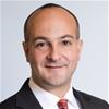 Dr. Joseph R Betancourt, MD