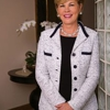 Laurie Bloch-Johnson, DMD