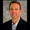 Gary Anderson - State Farm Insurance Agent