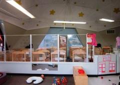 Foxworthy KinderCare - San Jose, CA