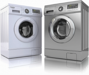 dryer repair livonia