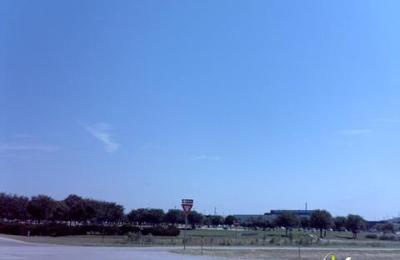 Applied Materials, Inc  9700 E Highway 290, Austin, TX 78724 - YP com