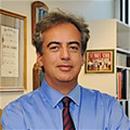 Dr. Reza Dana, MD, MSE, MPH