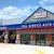 Griffin Brothers Tires, Wheels & Auto Repair