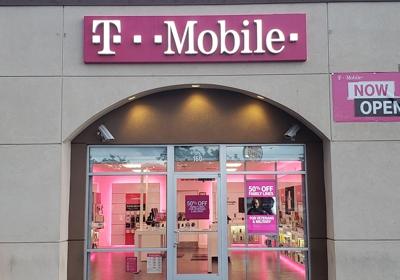T Mobile 1201 Penny Ln Ste 160 Fernley Nv 89408 Yp Com