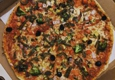 Brooklyn Style Pizzeria - Phillipsburg, NJ