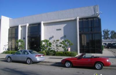 The Drain Co - Reseda, CA