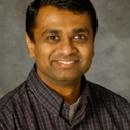 Dr. Naimish Ramesh Patel, MD