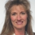 Lisa Guttry - COUNTRY Financial Representative