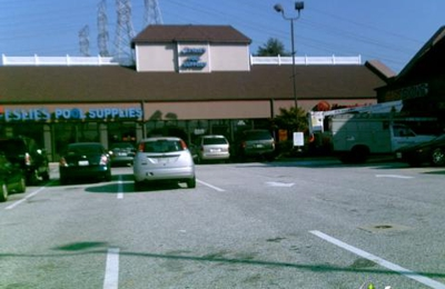 Leslie's Swimming Pool Supplies - Nottingham, MD