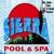 Sierra Pool & Spa Repair