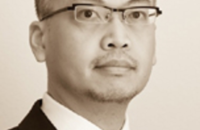 Dr. Grant G Louie, MD - Baltimore, MD