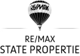 Xavier & Xavier Realtors - RE/MAX Estate Properties - Redondo Beach, CA