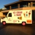 Street Freeze Ice Cream & Party Truck
