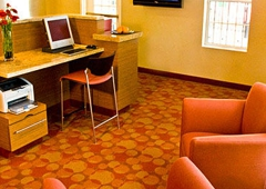 TownePlace Suites by Marriott Milpitas Silicon Valley - Milpitas, CA