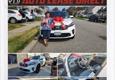 Auto Lease Direct - Massapequa, NY. Marie Garland - Kia Sorento