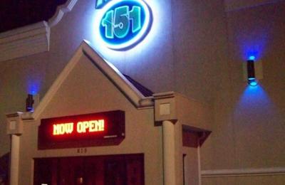 Area 151 - Saint Robert, MO