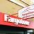 Fargotour (Fargo International Tour & Travel, Inc. )