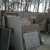 Wholesale Granite Warehouse