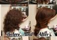 Hair By Dilenia LLC - Fort Lauderdale, FL