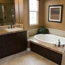 Affordable Drywall Repair Las Vegas NV - Drywall Contractors