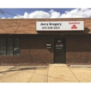Jerry Gregory - State Farm Insurance Agent