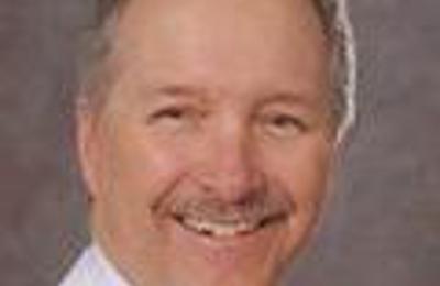 Dr. Kurt J Slapnik, MD - Sacramento, CA