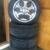 Baldy Mountain Tire