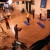 Ruhala Performing Arts Center