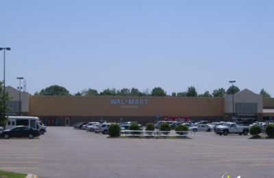 Walmart Photo Printing - Memphis, TN