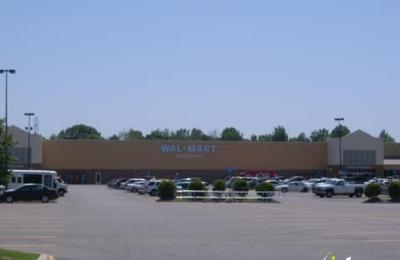 Regal Nails - Memphis, TN