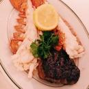 Joe's Seafood Prime Steak & Stone Crabs