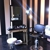 Jacquelyn's Salon & Spa