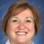 American Family Insurance - Michele Hunley and Associates, LLC
