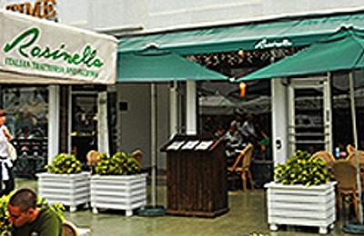 Rosinella - Miami Beach, FL