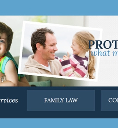 Rioles Law Offices - Providence, RI