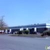 Tempress Technologies Inc