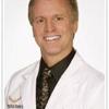 Dr. Randolph C. Bryson, DMD
