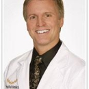 Drs. Chin & Pharar Dentistry