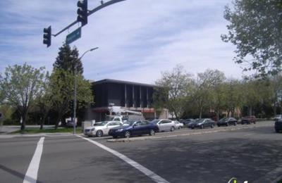 Convention Housing Management - San Jose, CA