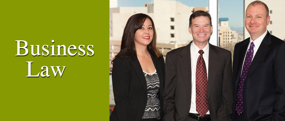 Business Law Southwest 320 Gold Ave Sw Ste 610 Albuquerque