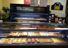 Cindy's Donuts - Manteca, CA